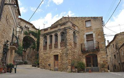 Illes Medes Baix Emporda Costa Brava Catalonia Spain