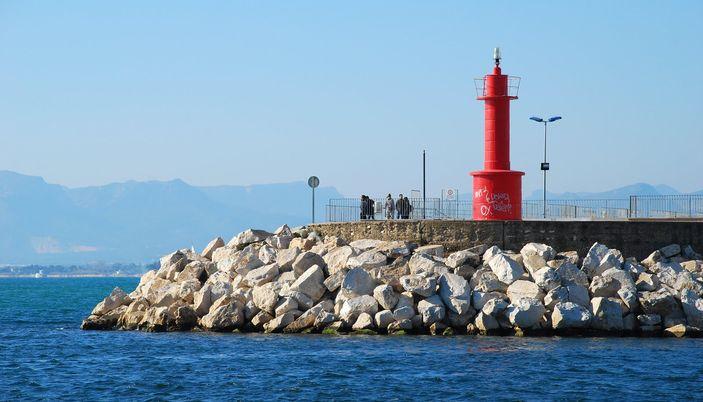Les ports de plaisance de la costa dorada - Port de plaisance barcelone ...