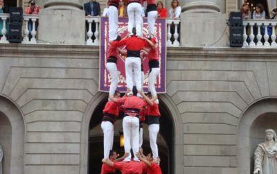 Costa Dorada Traditions and Festivals