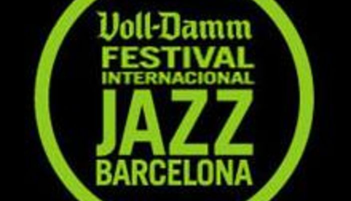 International Jazz Festival of Barcelona
