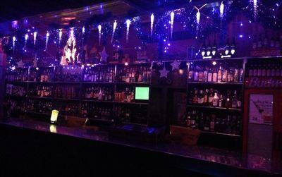 Best gay bars in Barcelona