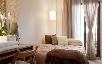 Gay hotels in Barcelona