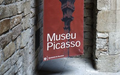 Museums of Barcelona