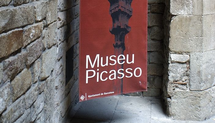 Musees Barcelone