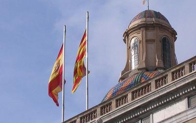Catalan identity