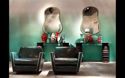 Best Interior design shops  in Barcelona