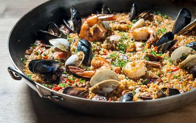 Where to eat in Barcelona? Our Dining Guide