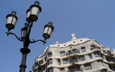 Where to eat in Eixample?