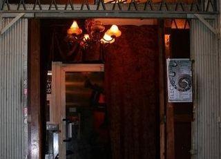 Elèctric Bar - Barcelona