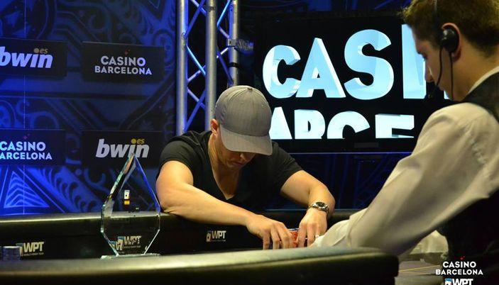 online casino geld verdienen troy age