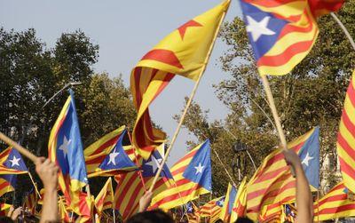 Catalonia best addresses in Catalonia