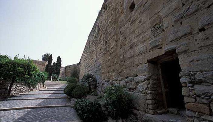 Caminata Arqueológica - Tarragona