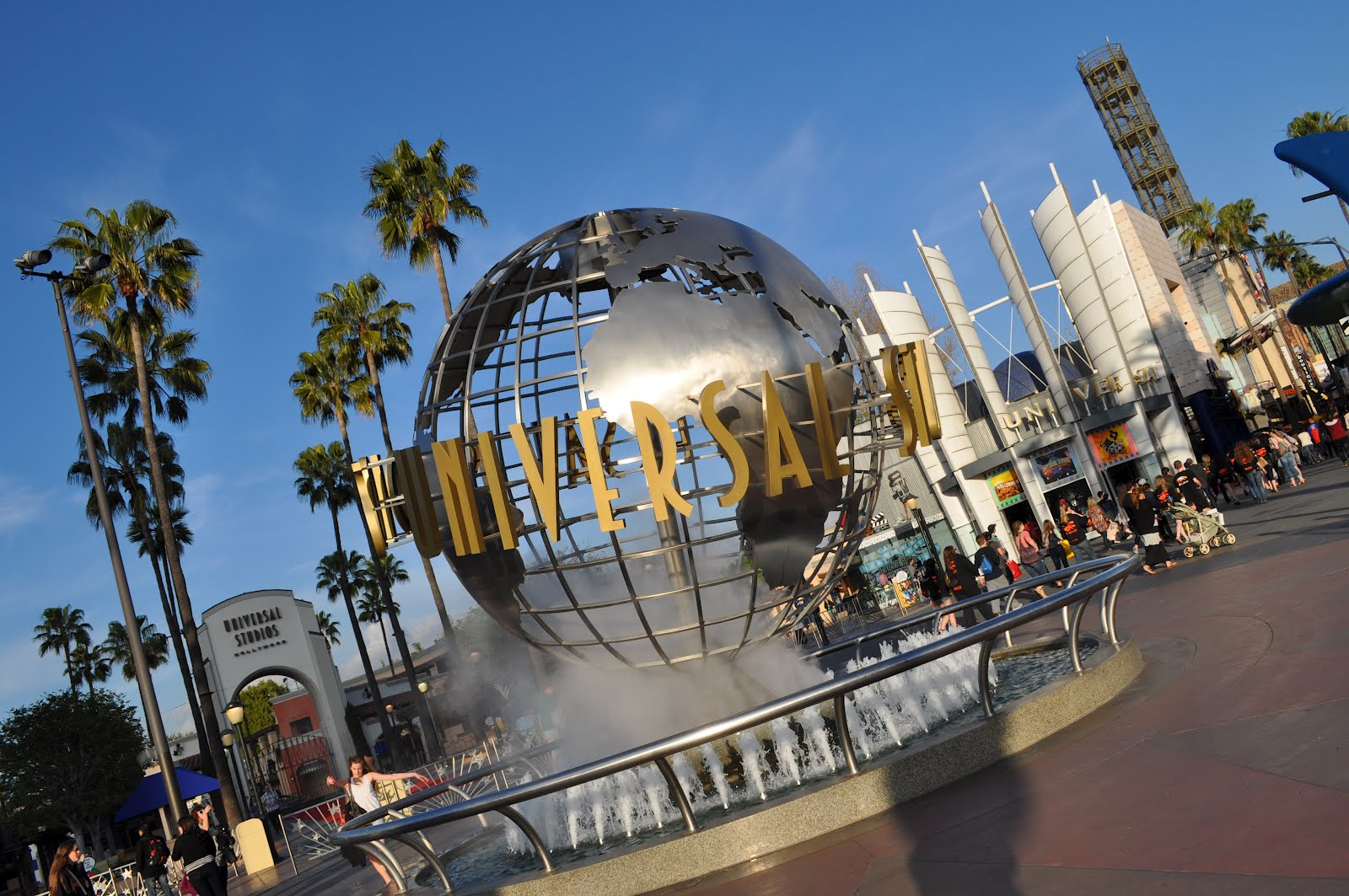 hollywood california map with Universal Mediterranea on desertpalmshotel as well 3124241249 additionally 5 Reasons Must Visit Coastal Northern California together with Krusty Burger And Moes Tavern Now Open At Universal Studios Hollywood further Viewtopic.