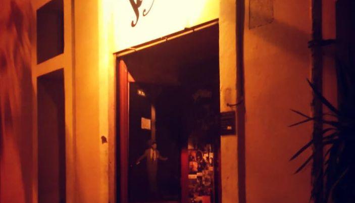 Jazzman - Barcelona