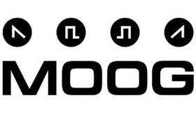 Moog - Barcelona