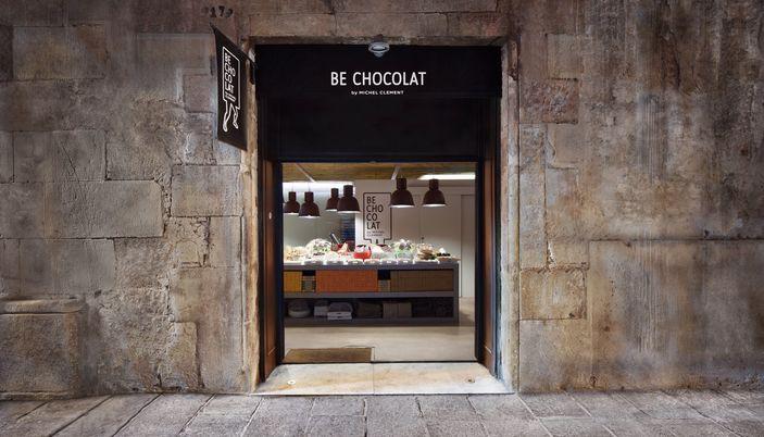 a03a7f2ce0168 Panot Souvenirs Shop In Barcelona