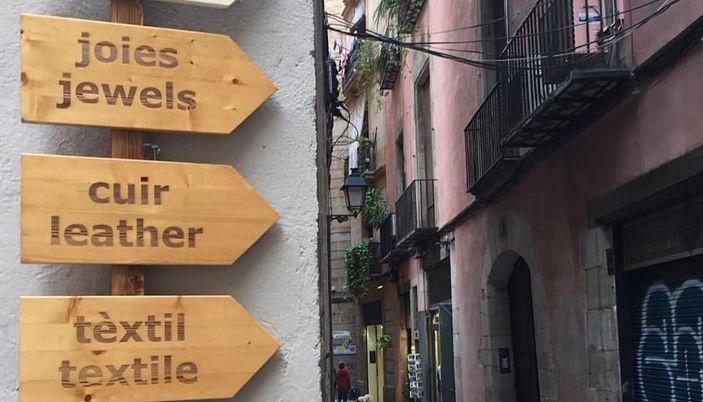 Cuirum - Barcelona