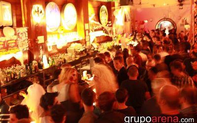 Punto BCN - Barcelona