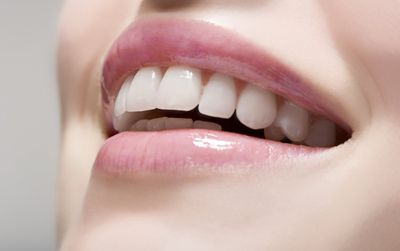 Dental services in Barcelona