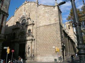 Iglesia de Betlém