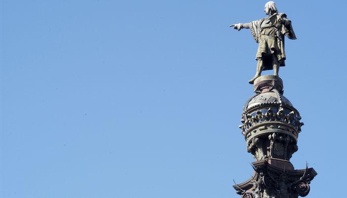 Statue koje oduzimaju dah Colon1_1_place-full