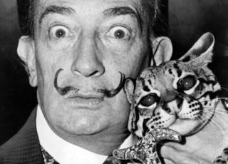 Foundation Gala-Salvador Dali