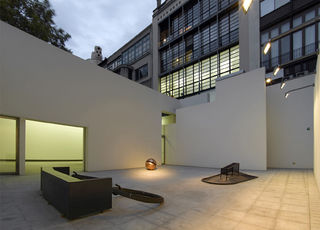 Fundació Suñol - Barcelona