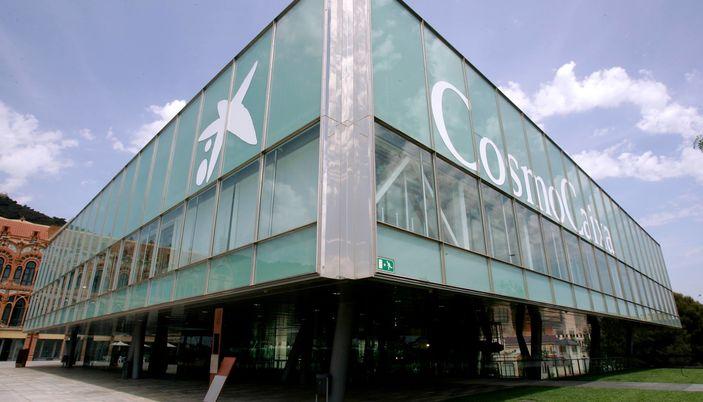 Casino nazionale 13
