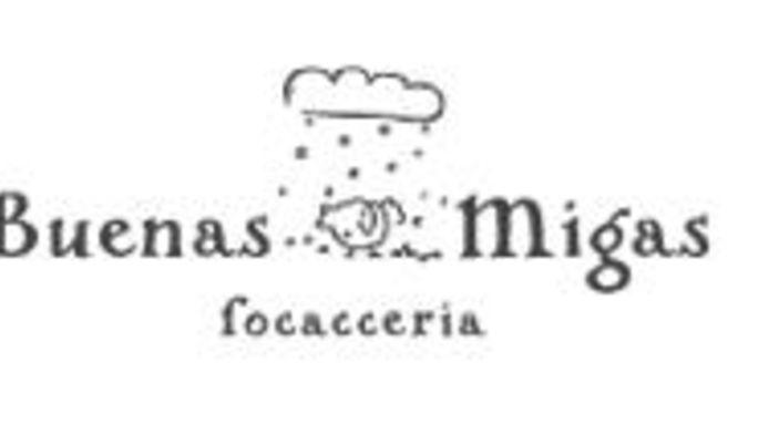 Buenas Migas - Barcelona