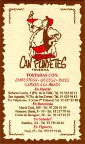 Sauna Gay Sabadell