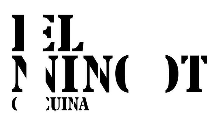 Ninot Cuina - Barcelona