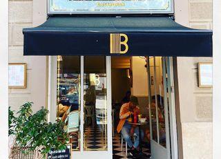 Bristol Gastropub - Barcelona