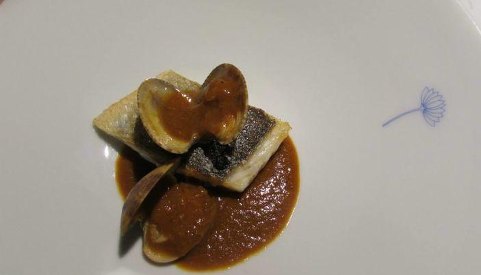 Iki Room Chef - Barcelona