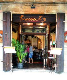 Princesa 23 - Barcelona