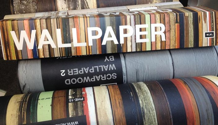 Aribau - Papers Pintats