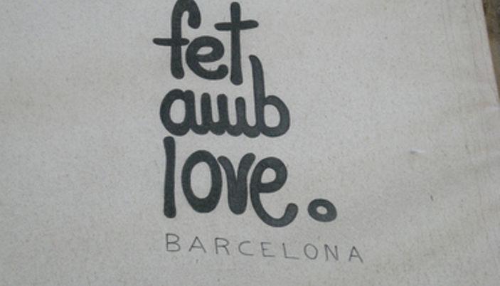 Fet  Amb Love