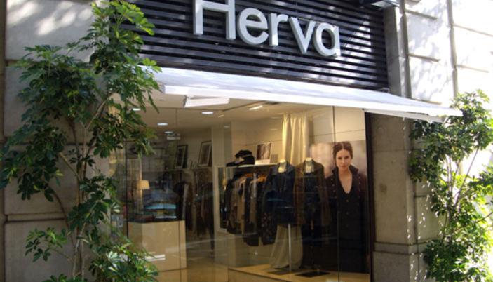 Herva