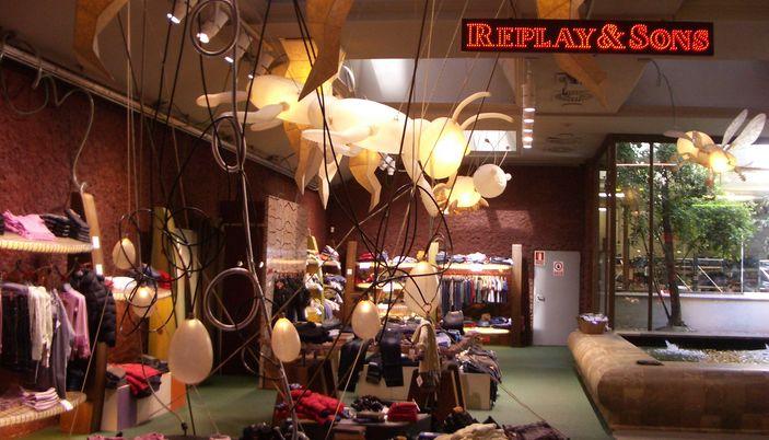 Replay-Barcelona