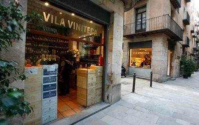 Vila Viniteca