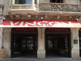 Vinçon - Barcelona