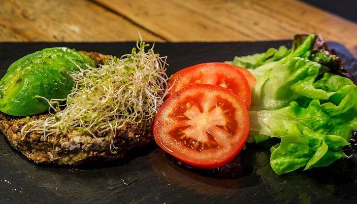 Woki Organic Market - Barcelona