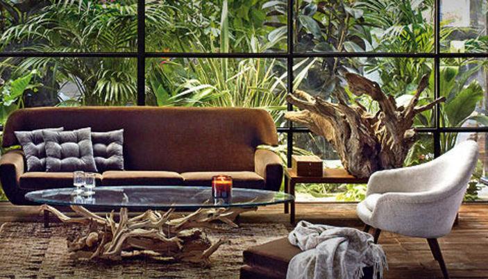 Zara home barcelone for Zara home online
