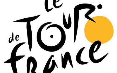 Barcelona 2009 Tour de France