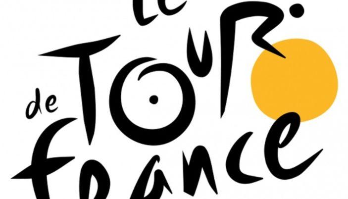 Barcelona 2009 Tour de France Host