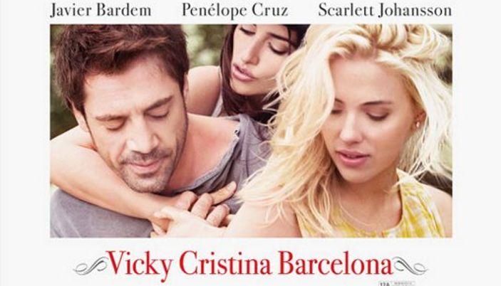 Image result for vicky cristina barcelona