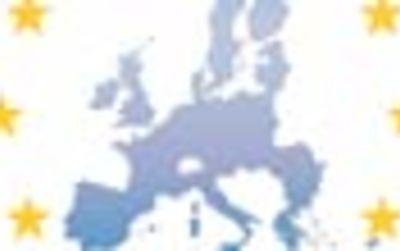 Le partenariat Euromed ou Processus de Barcelone
