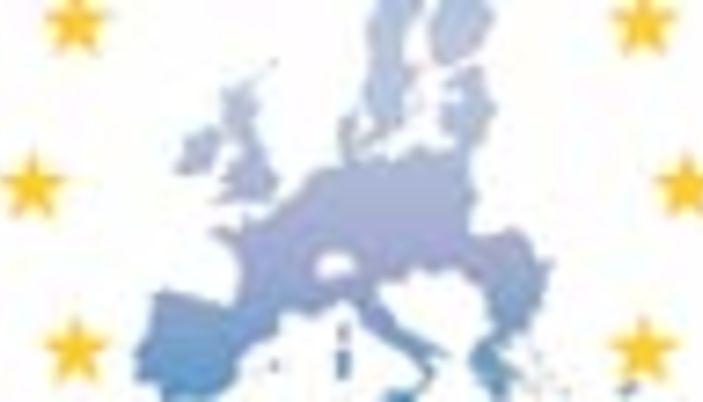 Union por el Mediterraneo