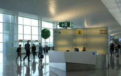 Low Cost Flights to and from Barcelona