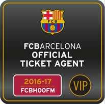 fc barcelona football official tickets agency barcelona football barcelona tickets. Black Bedroom Furniture Sets. Home Design Ideas