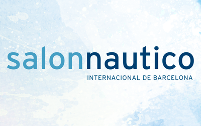 Barcelona International Boat Show 11 - 15 October 2017